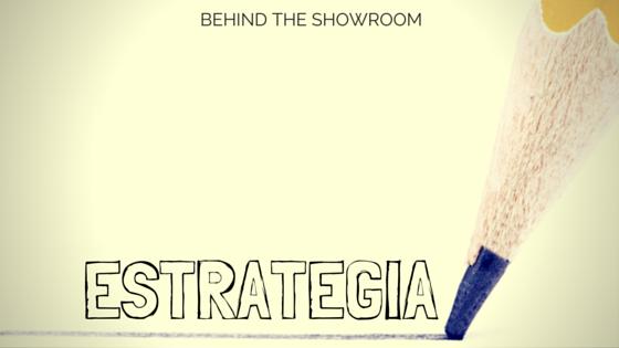 Estrategia: Investiga: Crear marca de moda III