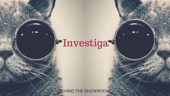 Investiga: Crear marca de moda II
