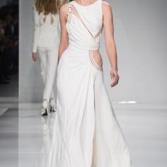 Atelier Versace SS 2016