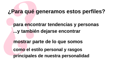 SERIE2 CHICA CON ESTILO (13).png