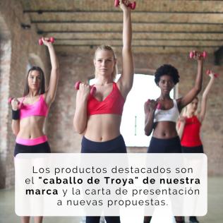 ProductoEstrella